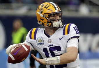 NFL Draft 2018  Day 3 Grades for Every Pick  0ac6ec690