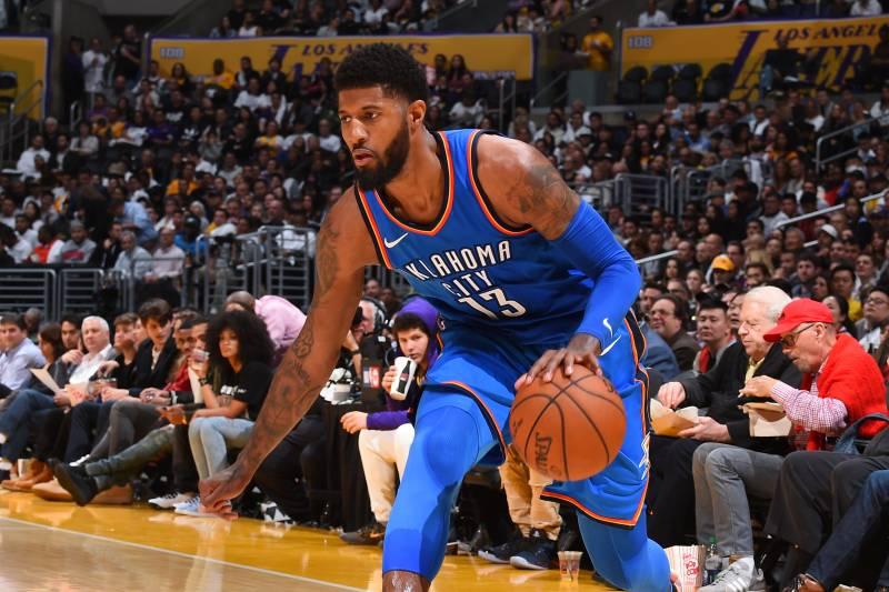 072a01038f39 Ranking NBA s Top 10 Free-Agent Destinations