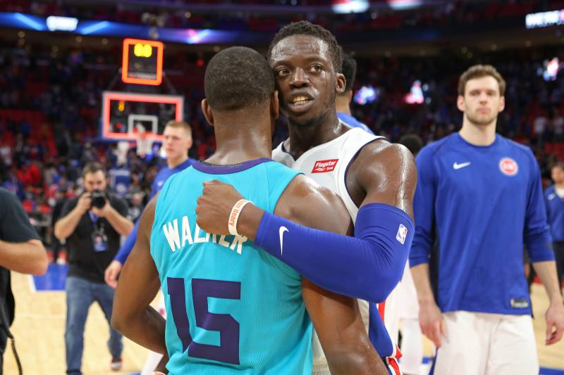 f34213fb1ee Kemba Walker and the Top PGs Who Could Be Traded During NBA Offseason