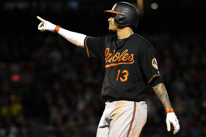 be31a857a16 Potential Trade Deadline Packages for MLB s Top 20 Targets ...