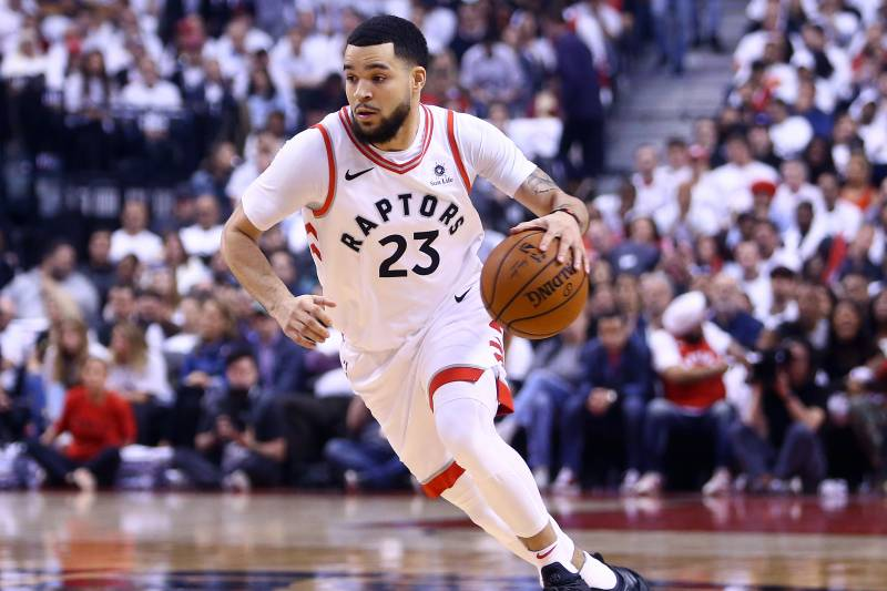 7692a2d2aeaf NBA Free Agency Rankings 2018  Top Available Point Guards