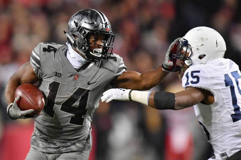 10 Most Anticipated Rematches of the 2018 College Football