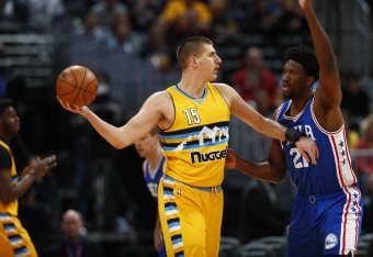 2fdab6fbc98 Re-Drafting the Top 5 NBA Draft Picks of the Past 5 Seasons ...