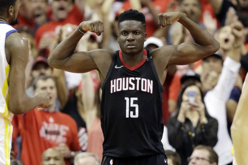 b25637c1fd5 2018 NBA Free-Agency Big Board  Top 25 Free Agents Remaining ...