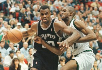 1495dce1429cee Ranking the Top 10 NBA Draft Classes of All Time