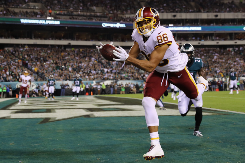 Biggest Fantasy Football Busts to Avoid in 2018