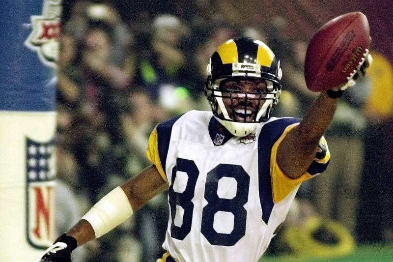 8893123b Every NFL Team's Best Non-Hall of Famer | Bleacher Report | Latest ...