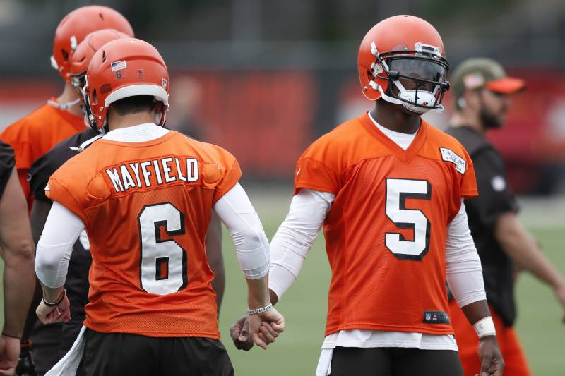 405d8c38436 Monday Morning Digest  Who to Watch in the 2018 NFL Preseason ...
