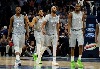 813443fb0 2018-19 NBA Schedule  Win-Loss Predictions for Every Team