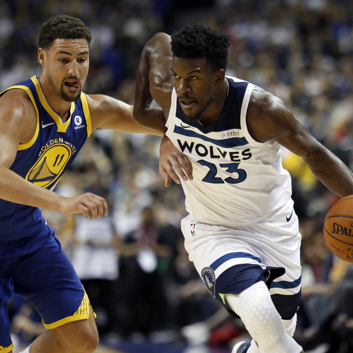 Every nba teams blueprint for 2019 free agency bleacher report every nba teams blueprint for 2019 free agency bleacher report latest news videos and highlights malvernweather Images