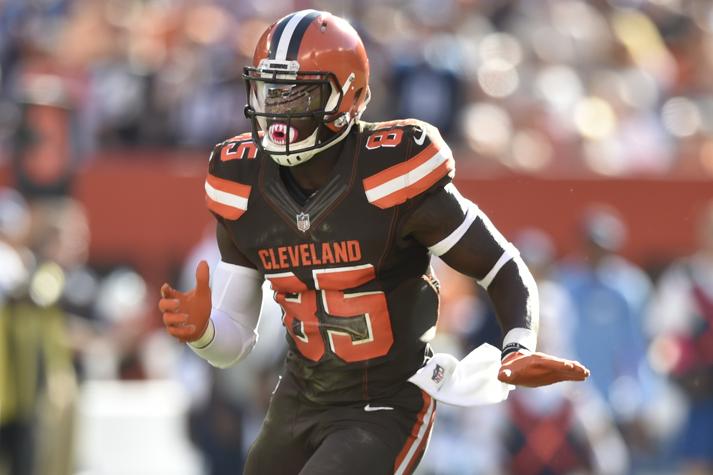 2018 Fantasy Football: Biggest Sleepers at Every Position | Bleacher
