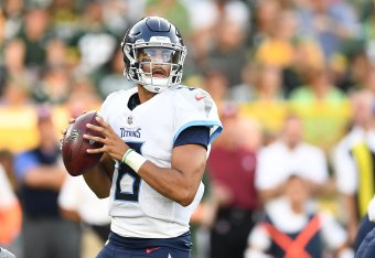 655d452a7 Realistic Best-Case Scenario for Every NFL Team This Season ...