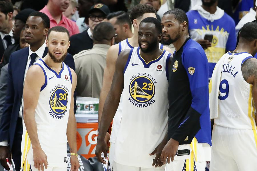Will Your NBA Team Be Better or Worse Off in 5 Years