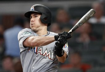 f68e155f8 Each MLB Team's Biggest Dilemma of the Upcoming Offseason | Bleacher Report  | Latest News, Videos and Highlights