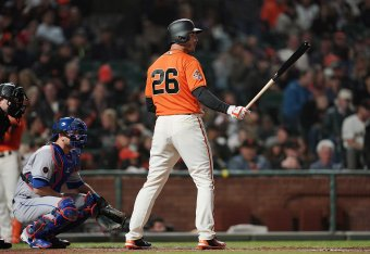 Re-Ranking All 30 MLB Farm Systems at the End of 2018 MiLB Season