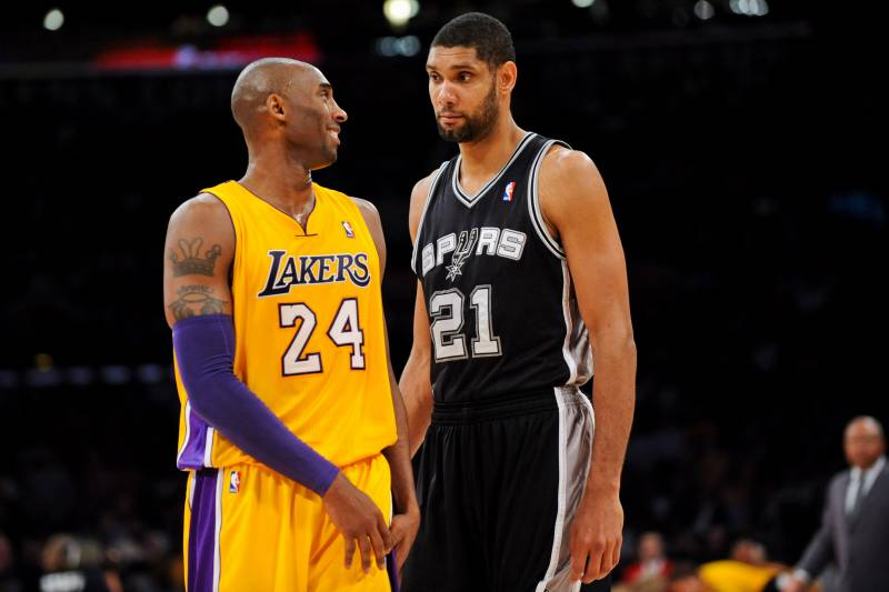 Predicting Which Retired NBA Players Make the Basketball Hall of