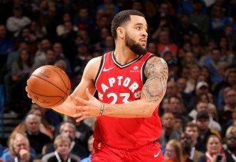 B R s Top 100 NBA Players Entering the 2018-19 Season  b80e1fc85