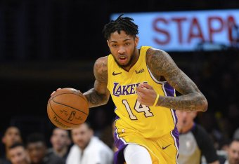 f3d69ea85a6 B R s Top 100 NBA Players Entering the 2018-19 Season