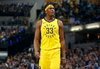 62265b2e0 B R s Top 100 NBA Players Entering the 2018-19 Season