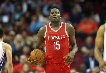 61a79b98bed4 B R s Top 100 NBA Players Entering the 2018-19 Season