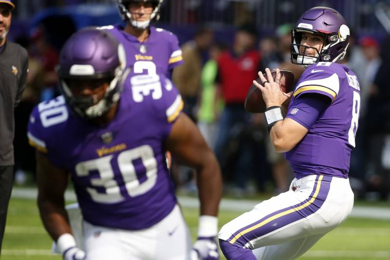 91bbc8dfb NFL Power Rankings  B R s Expert Consensus Rank for Every Team ...