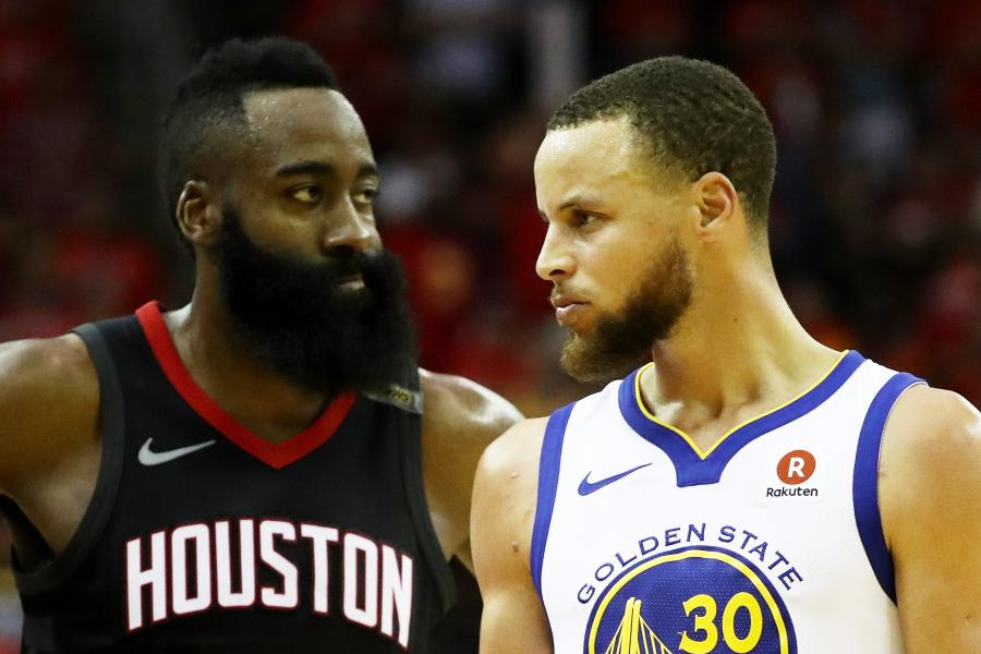 7c45cb55d712 Every NBA Team s Best- and Worst-Case Scenarios for 2018-19 ...