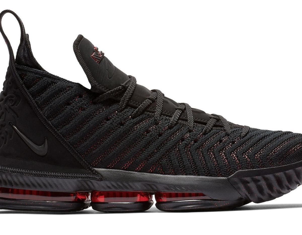 f1ecc3e3e68 Top Basketball Shoes out Now