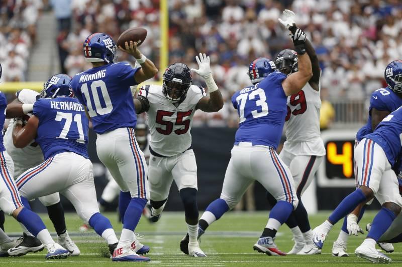 04d2fd75 NFL Week 4 Betting Guide: Odds, Props and Picks   Bleacher Report ...