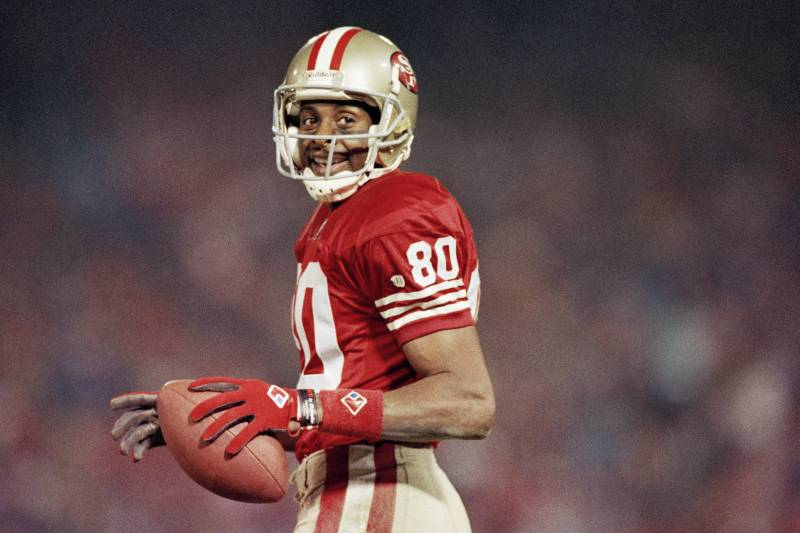 The Top 10 NFL Wide Receivers of All Time  f52ca9f24