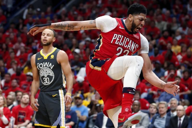845d3af422e B R Staff Predicts Every Major Award for 2018-19 NBA Season ...