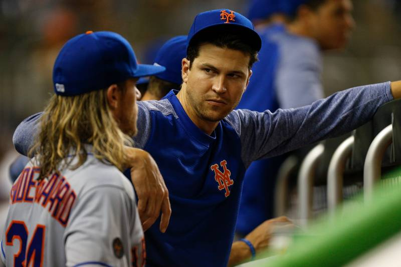 54e71f576af MLB Teams Set Up to Dominate a Likely Chaotic Offseason Trade Market ...