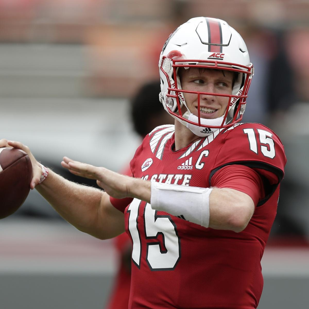 Betting odds for college football nfl week 5 betting lines 2021 ford