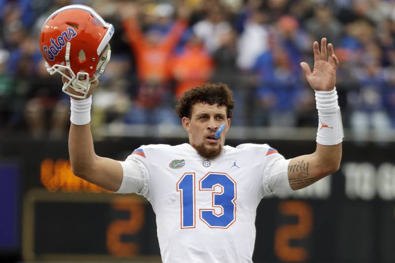 f091f7fcf Bleacher Report Expert Predictions for Week 9 in College Football ...