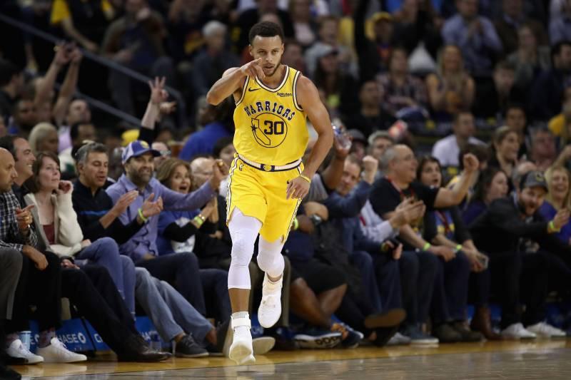 199dac82ae69 Metrics 101  10 Early-Season NBA Trends We re Buying Into
