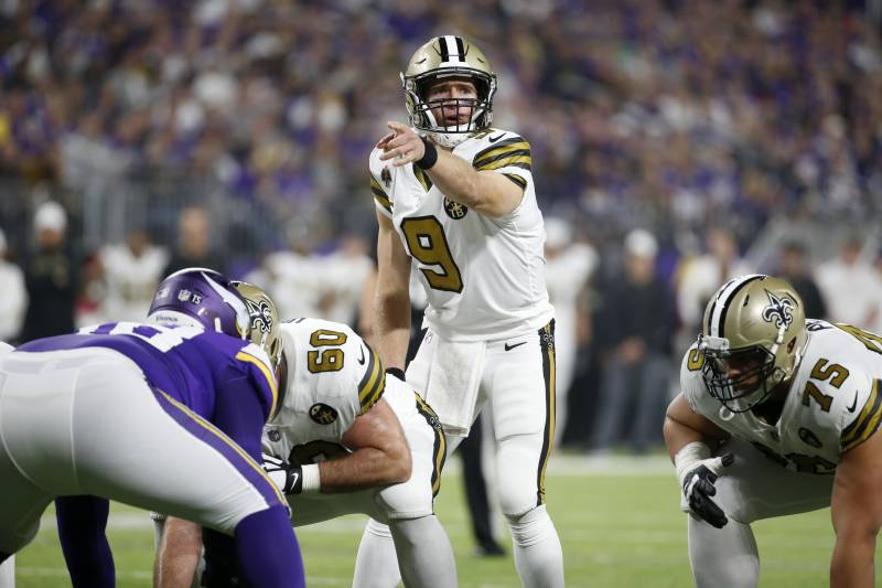 c2e49c7016a NFL Power Rankings: B/R's Expert Consensus Rank for Every Team ...