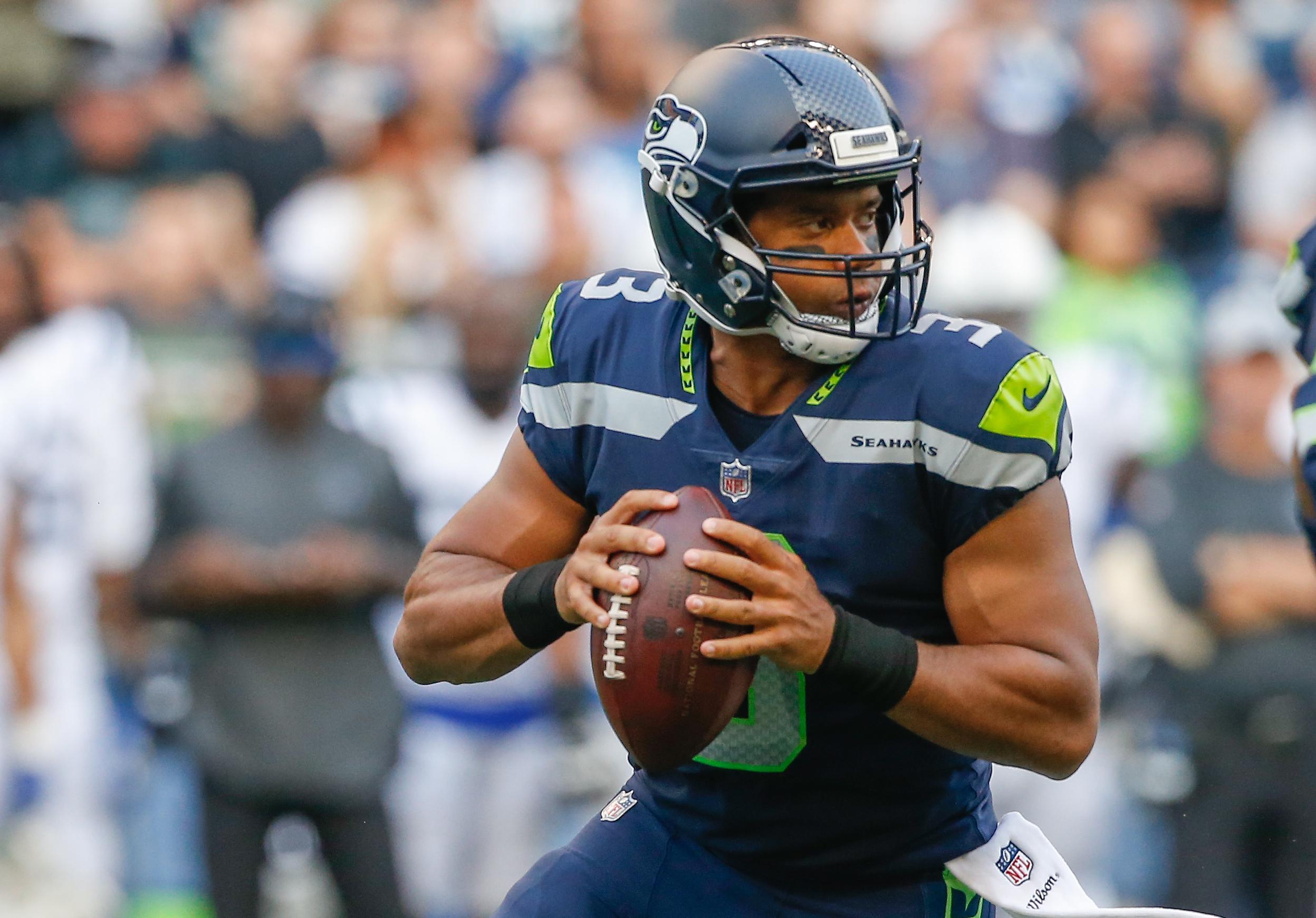 a473ff26 Bleacher Report's Expert Consensus Week 9 NFL Picks   Bleacher ...