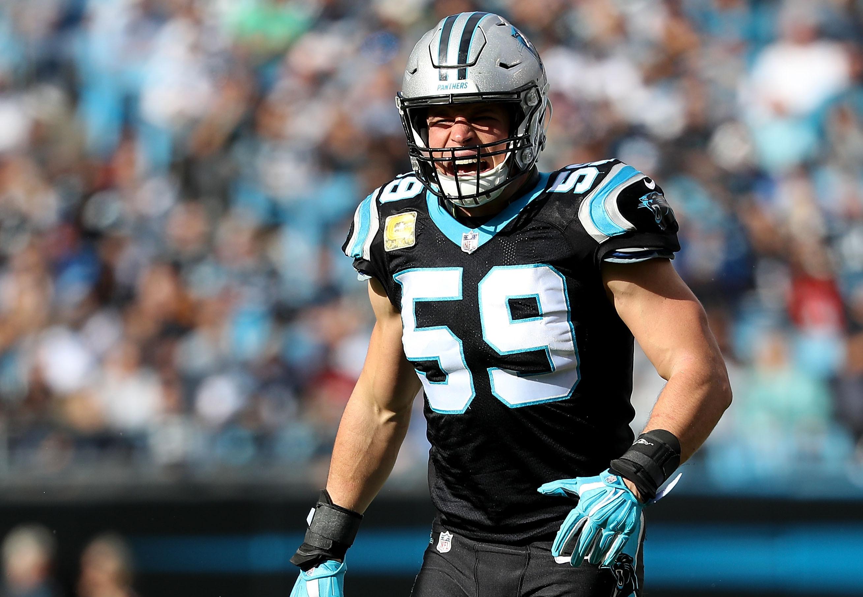 976b58ed NFL Team Grades for Week 9 | Bleacher Report | Latest News, Videos ...
