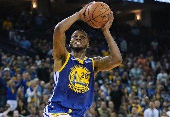 9a9a3d87ec99 NBA Power Rankings  Who s Rising