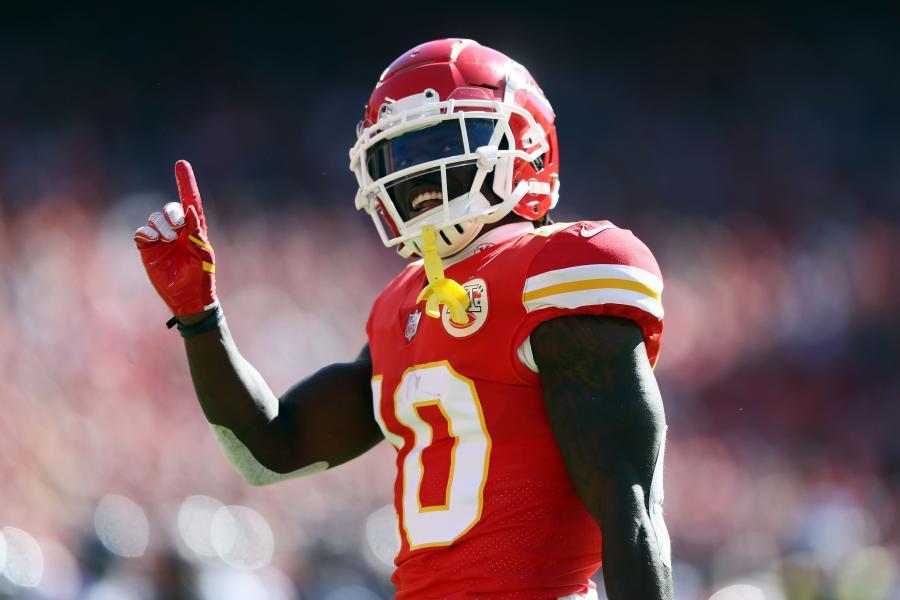 448b61784 Bleacher Report s Expert Consensus Week 11 NFL Picks