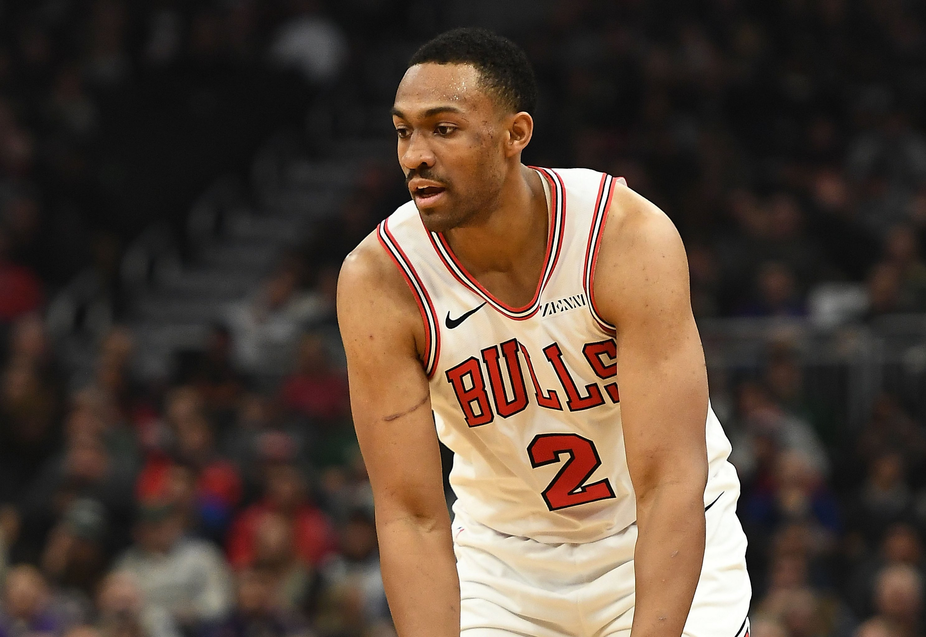 The NBA's Most Overpaid Underperformers for 2018-19