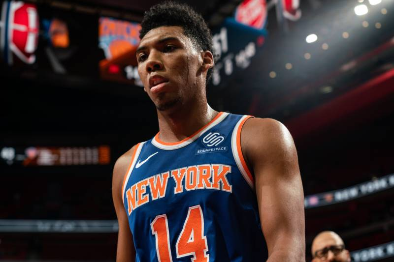 3066591a89095 Every NBA Team s Most Surprising Player This Season