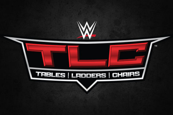 Updated WWE TLC 2018 Match Card and Early Predictions