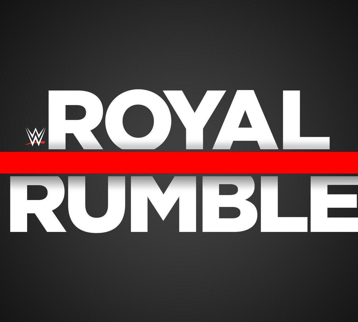 Ranking Most Likely Candidates to Win Men's and Women's WWE Royal Rumble 2019