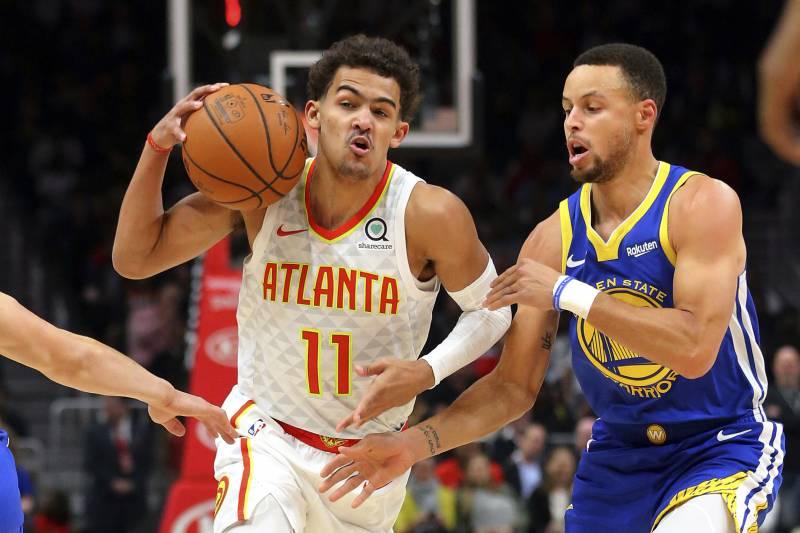 d64ef1120 NBA Teams Already Regretting Their 2018 NBA Draft Picks