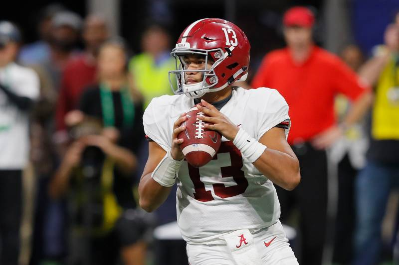 Ultimate Guide to 2018-19 College Football Bowl Season