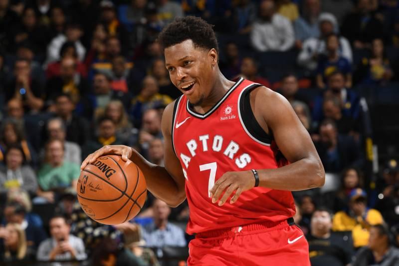 e3602d2f8424 NBA Power Rankings  It s the Toronto Raptors and Everyone Else ...