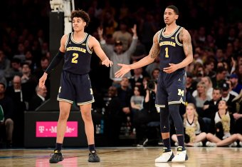 dba2fb017b8 2019 NBA Draft Big Board: Ranking the Top 50 Prospects Right Now | Bleacher  Report | Latest News, Videos and Highlights