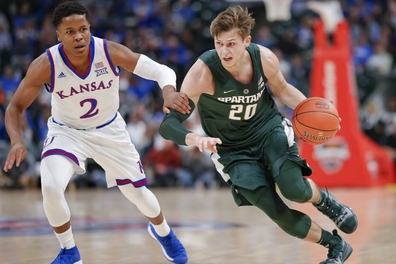 Ranking The Top College Basketball Conferences In 2018 19