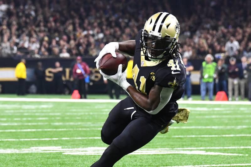 Bleacher Report's Expert Consensus Week 16 NFL Picks