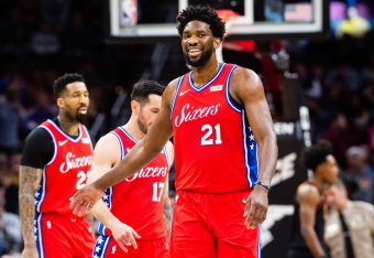 Predicting Which Players Make the 2019 NBA All-Star Game  1f67707f8